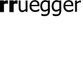Welcome to rruegger's digital hub